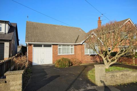 2 bedroom detached bungalow for sale - White Walk, Kirk Ella, Hull