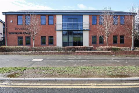 Office to rent - Limewood Business Park, Leeds, LS14