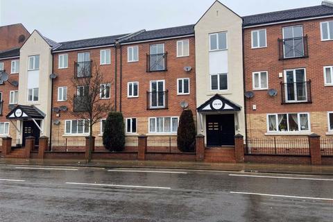 2 bedroom flat for sale - Stretford Road, Hulme