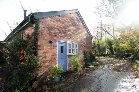 2 bedroom cottage to rent - River Cottage, Langley