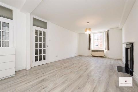 3 bedroom flat to rent - Queensway, London