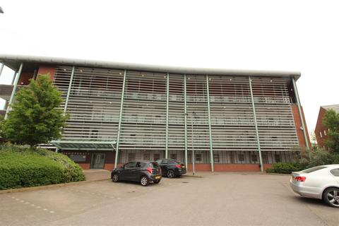 2 bedroom apartment for sale - Aldbourne Road, Coventry