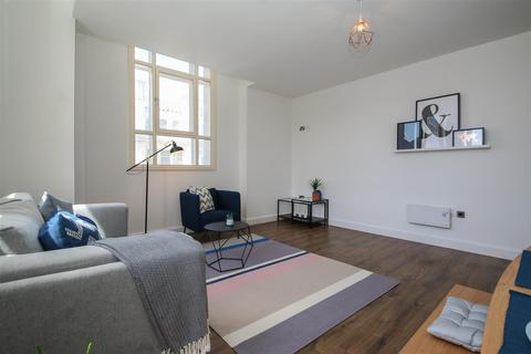 2 bedroom apartment for sale - West Africa House, 25 Water Street, Liverpool