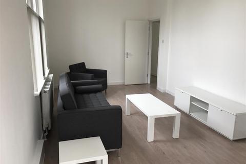 2 bedroom apartment for sale - Linnet Mansion, Linnet Lane, Liverpool