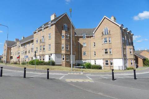 2 bedroom flat to rent - Royal Park