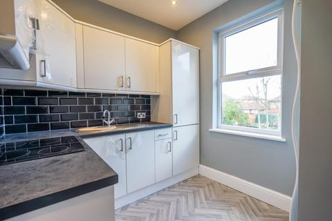2 bedroom apartment for sale - Cromer Street, York