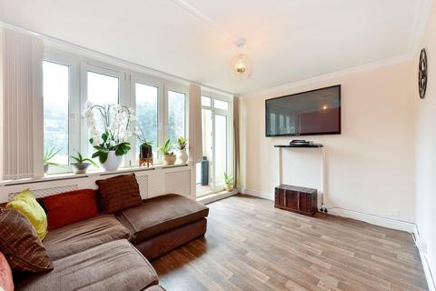 2 bedroom flat to rent - Lillie Road, Fulham, SW6