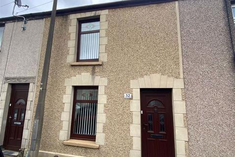 3 bedroom terraced house for sale - Inkerman Street, St. Thomas