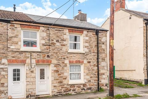 3 bedroom terraced house for sale - Tywardreath,