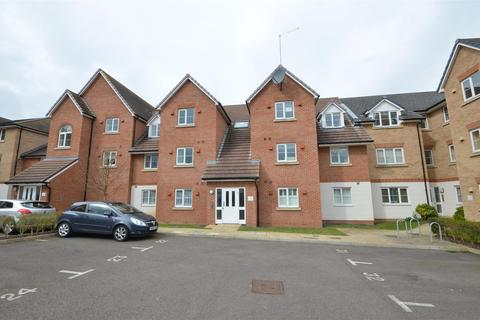 2 bedroom apartment to rent - Leighton Buzzard