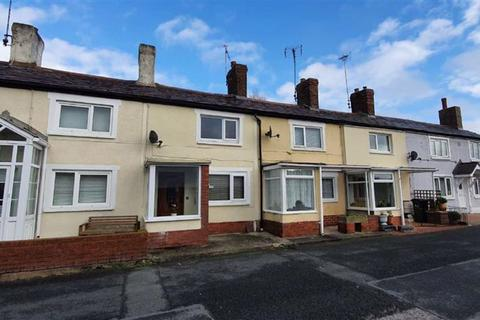 1 bedroom cottage for sale - Rosehill, Holywell, Flintshire, CH8