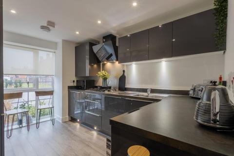 4 bedroom link detached house for sale - Arthur Cross Square, Colchester