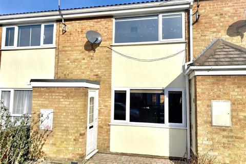 2 bedroom townhouse to rent - Penny Lane, Barwell