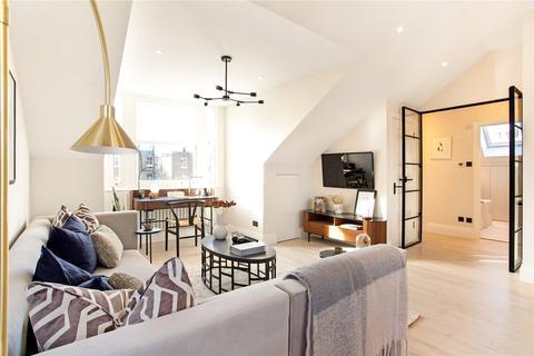 2 bedroom flat for sale - Werter Road, Putney, London, SW15