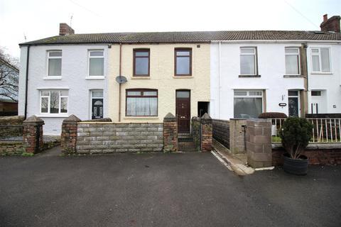 3 bedroom terraced house for sale - Pant Hirwaun, Heol-Y-Cyw, Bridgend