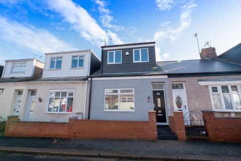 3 bedroom cottage for sale - Markham Street, Grangetown, Sunderland