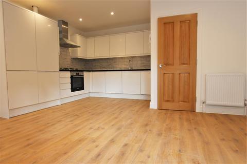 2 bedroom flat to rent - Stoke Newington Road, Stoke Newington, N16
