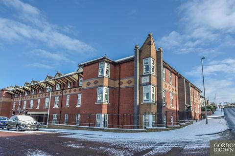 2 bedroom flat for sale - Salkeld Road,Low Fell, Gateshead