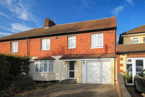 1 bedroom in a house share to rent - Milton Road, Cambridge