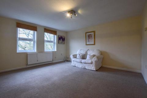 1 bedroom flat to rent - Emperor Court, Cambridge