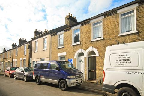 5 bedroom terraced house to rent - Catharine Street, Cambridge