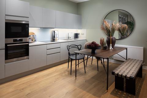 1 bedroom apartment for sale - Plot 413, Type C-02 at Maybrey Works, Worsley Bridge Road, Sydenham SE26