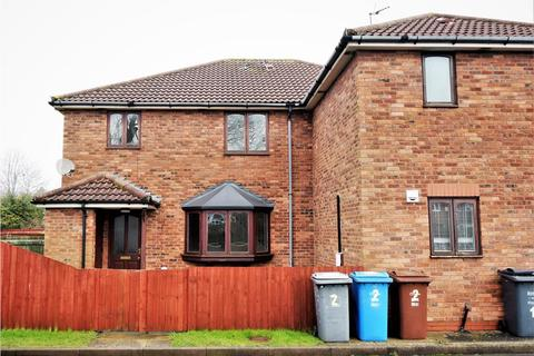 2 bedroom house to rent - The Gardens, 2 Tweendykes Road, Sutton-On-Hull, Hull, East Riding Of Yorkshire