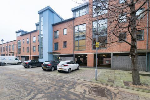 2 bedroom flat to rent - Butcher Street, Leeds, LS11