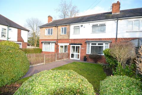 3 bedroom terraced house for sale - Grove Road, Kings Heath, Birmingham, B14