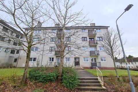 2 bedroom apartment to rent - Dunglass Avenue, East Mains, East Kilbride