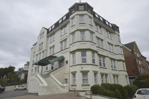 1 bedroom flat to rent - Carlton Court, Christchurch Road, Bournemouth, BH1 4AY