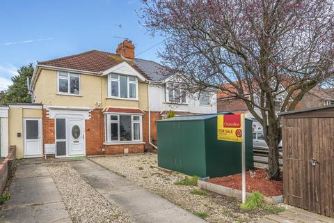 3 bedroom semi-detached house for sale - Swindon,  Wiltshire,  SN1