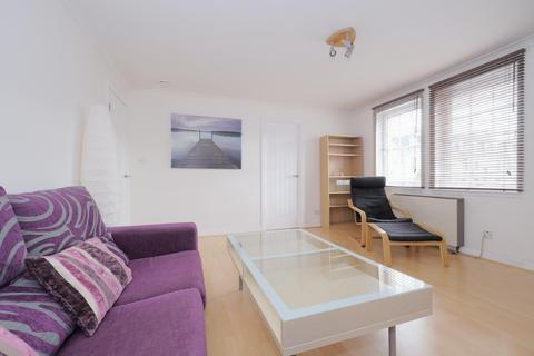 2 bedroom flat to rent - Picardy Court, City Centre, Aberdeen, AB10