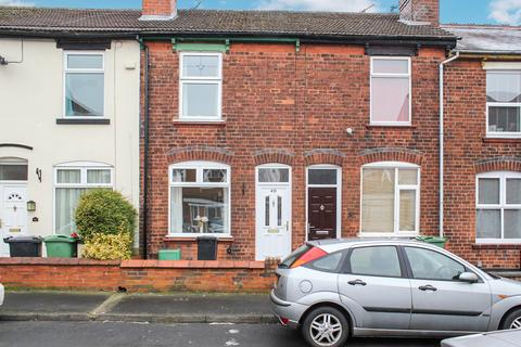 2 bedroom terraced house for sale - Kings Road, Sedgley, DY3