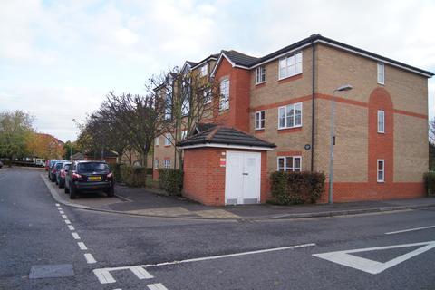 2 bedroom flat to rent - Martini Drive, Enfield Island Village, EN3