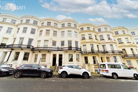 1 bedroom apartment for sale - Lansdowne Place, Hove, BN3
