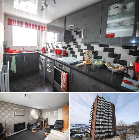 2 bedroom apartment for sale - Acomb Court, Low Fell