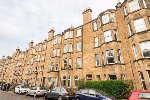 1 bedroom flat to rent - Shandon Place, Shandon, Edinburgh, EH11
