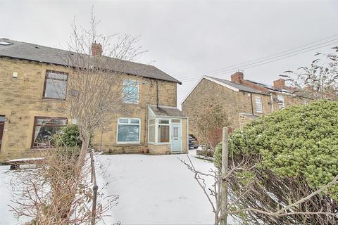 2 bedroom end of terrace house to rent - Thomas Street, Eighton Banks, Gateshead, NE9 7YA