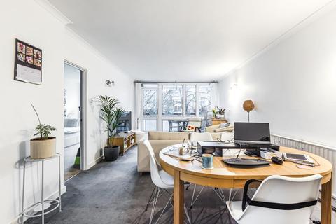 2 bedroom flat for sale - Altior Court,  Shepherds Hill,  Highgate,  N6