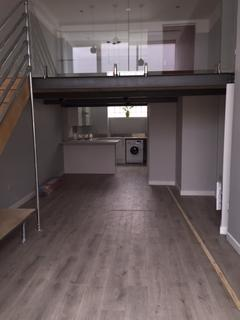 1 bedroom flat to rent - Exeter Drive, Glasgow, G11