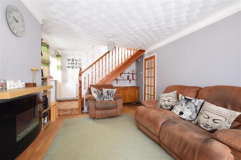 3 bedroom bungalow for sale - Rowan Avenue, Waterlooville, Hampshire
