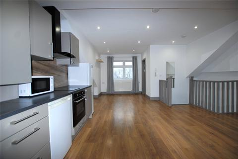 Studio to rent - Anerley Road, London, SE20