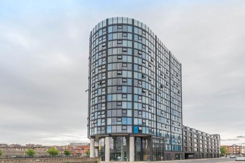 2 bedroom flat for sale - Blonk Street, City Centre, Sheffield, S3