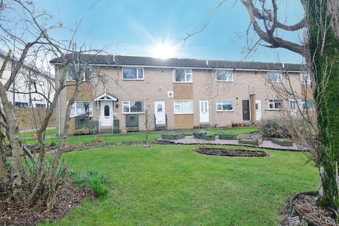 2 bedroom apartment for sale - Wood Lane, Stannington, S6 5LR