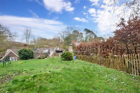 1 bedroom cottage for sale - Lower Street, Fittleworth, Pulborough, West Sussex