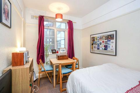 2 bedroom flat to rent - Angles Road, Streatham, SW16