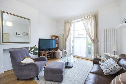 2 bedroom apartment for sale - Belsize Road, South Hampstead, London, NW6
