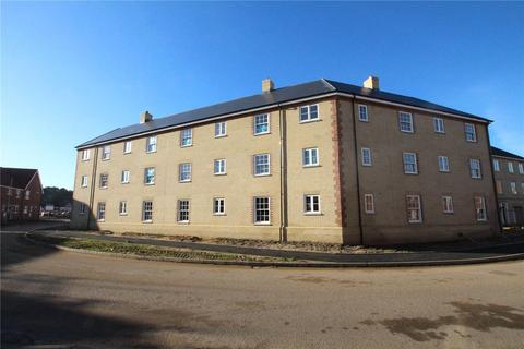 2 bedroom apartment for sale - St George's Place, Norwich, Norfolk
