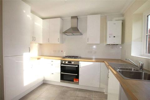 2 bedroom apartment for sale - St Georges Place, Norwich, Norfolk